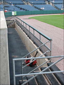 alliance-bank-stadium-dugout.jpg