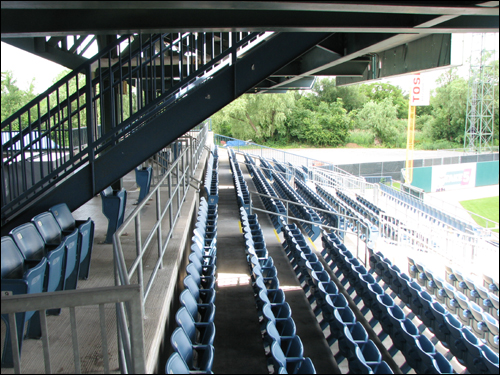 alliance-bank-stadium-empty.jpg