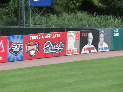alliance-bank-stadium-fence2.jpg