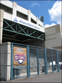 alliance-bank-stadium-front.jpg