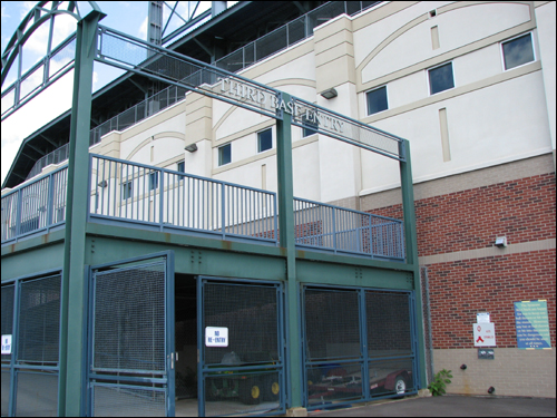 alliance-bank-stadium-gate.jpg