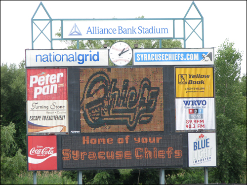 alliance-bank-stadium-scoreboard.jpg