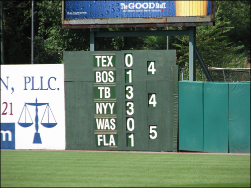 alliance-bank-stadium-scoreboard3.jpg