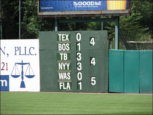 alliance-bank-stadium-scoreboard3.jpg