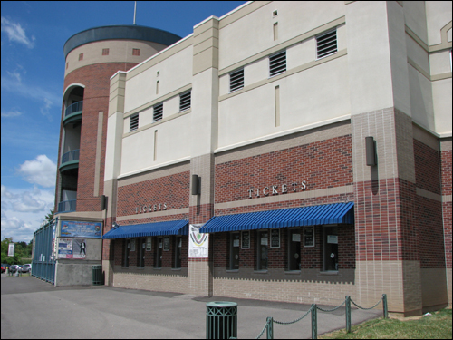 alliance-bank-stadium-ticket-office.jpg