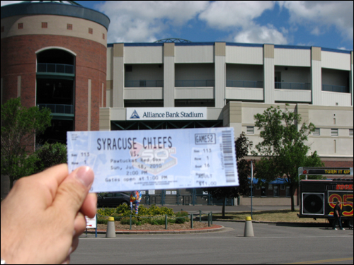 alliance-bank-stadium-ticket.jpg