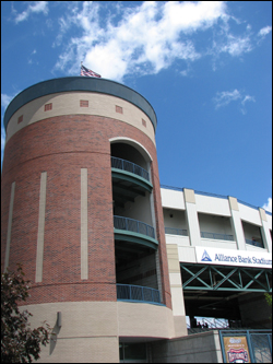 alliance-bank-stadium-turret.jpg