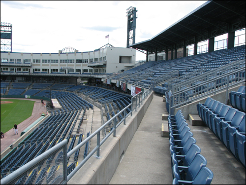 alliance-bank-stadium-upper-deck.jpg