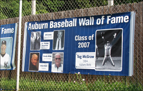 auburn-baseball-wall-of-fame-falcon-park.jpg