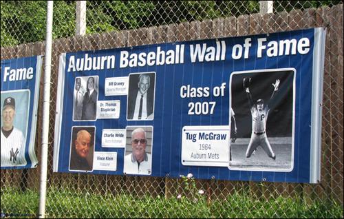 auburn-baseball-wall-of-fame-falcon-park.jpg