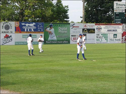auburn-doubledays-baseball.jpg