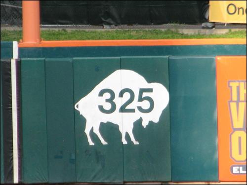 buffalo-bisons-logo.jpg