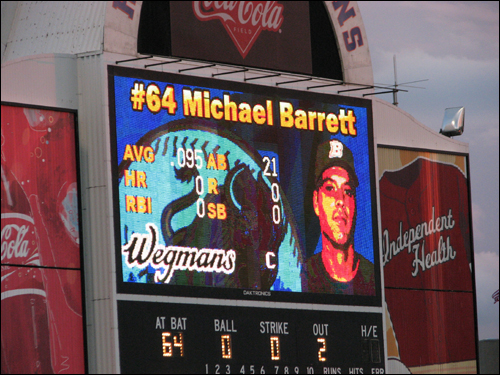 buffalo-bisons-michael-barrett.jpg