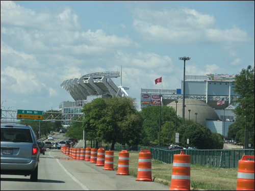 cleveland-browns-stadium.jpg