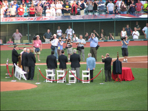 cleveland-indians-legends.jpg