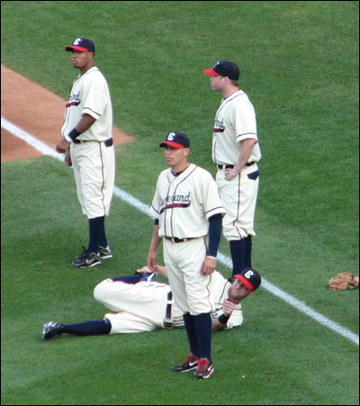 cleveland-indians-throwbacks.jpg