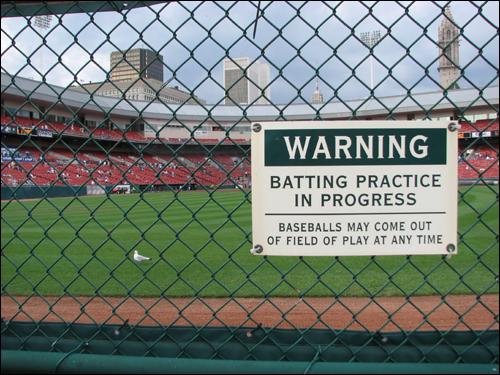 coca-cola-field-buffalo-bisons-batting-practice.jpg
