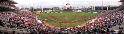 coca-cola-field-buffalo-bisons-panorama.jpg