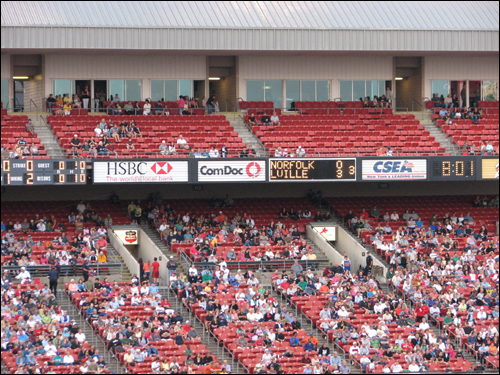 coca-cola-field-buffalo-bisons-seating.jpg