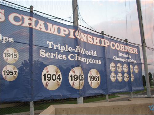 coca-cola-field-buffalo-championship-banner.jpg