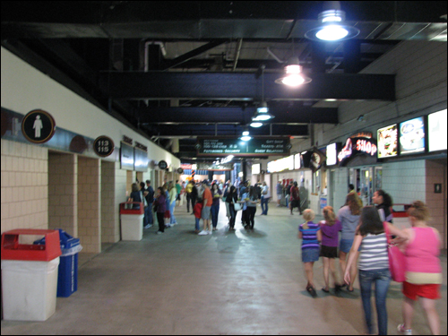 coca-cola-field-buffalo-concourse.jpg