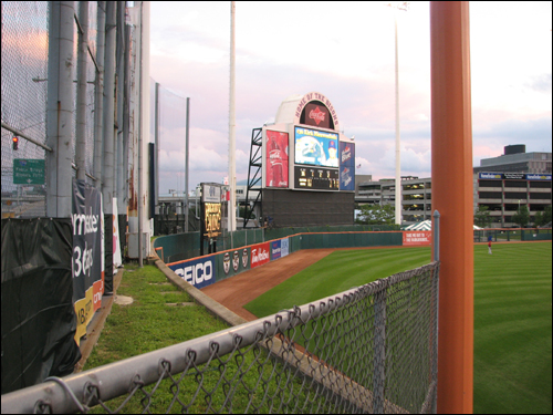 coca-cola-field-buffalo-foul-pole.jpg