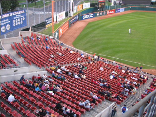 coca-cola-field-buffalo-left-field-corner.jpg