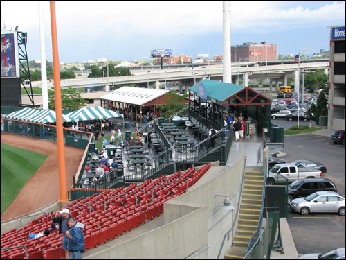 coca-cola-field-buffalo-party-deck.jpg