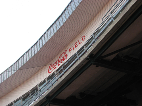 coca-cola-field-buffalo-sign.jpg