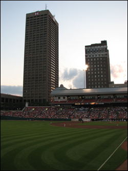 coca-cola-field-buffalo-skyline2.jpg