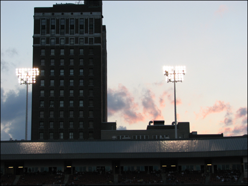 coca-cola-field-buffalo-sunset.jpg