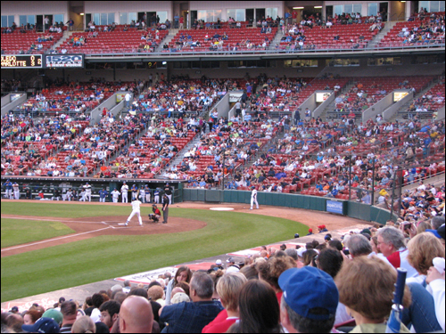 coca-cola-field-buffalo-third-base-dugout.jpg