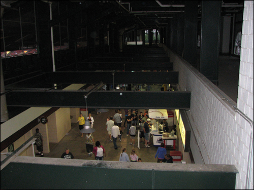 coca-cola-field-lower-concourse.jpg
