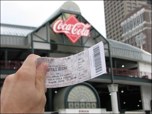 coca-cola-field-ticket.jpg