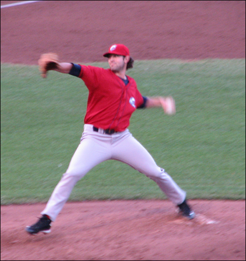 columbus-clippers-pitcher.jpg