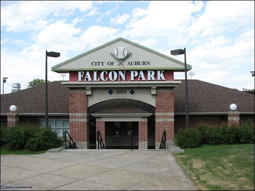 falcon-park-front.jpg