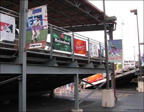 falcon-park-grandstand.jpg