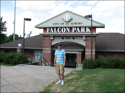 falcon-park-malcolm.jpg