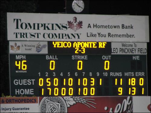 falcon-park-scoreboard2.jpg