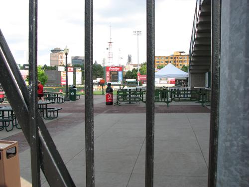frontier-field-gate.jpg