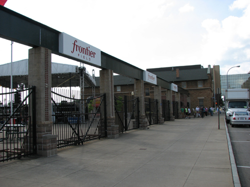 frontier-field-rear-gate.jpg