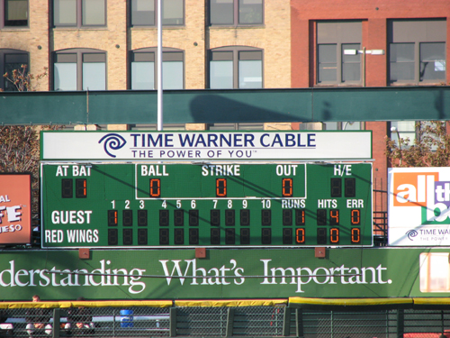 frontier-field-scoreboard.jpg