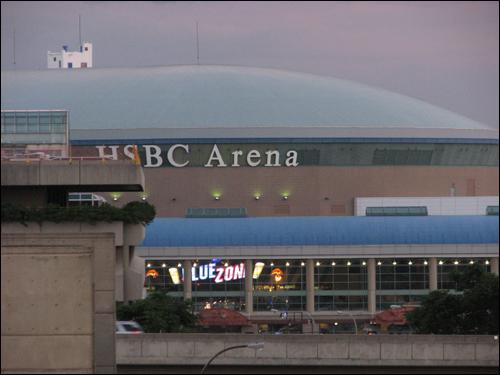 hsbc-arena-buffalo.jpg