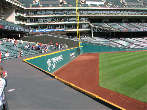 progressive-field-batting-practice.jpg