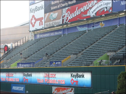 progressive-field-bleachers.jpg