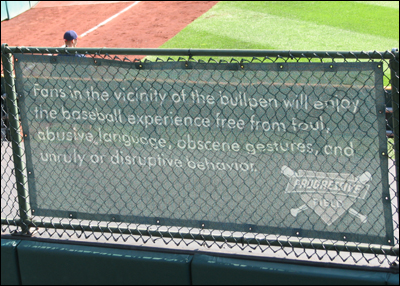 progressive-field-bullpen-sign.jpg