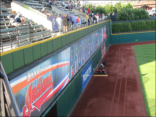 progressive-field-fence-height.jpg