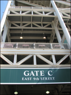 progressive-field-gate-c.jpg