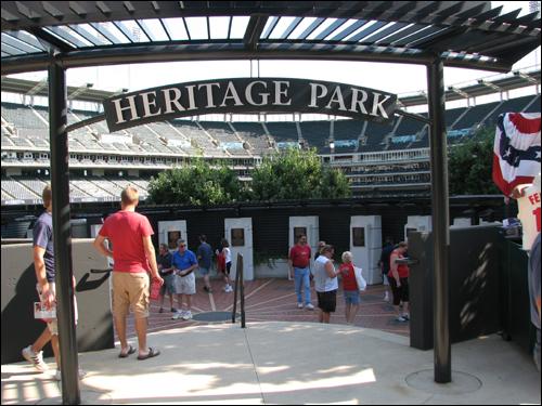 progressive-field-heritage-park.jpg