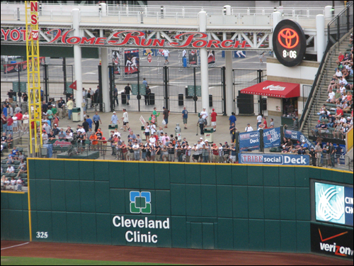 progressive-field-home-run-deck-wide.jpg